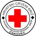 Crveni križ Čakovec