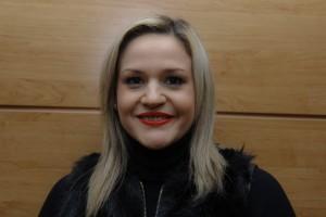 Ivana Kacun