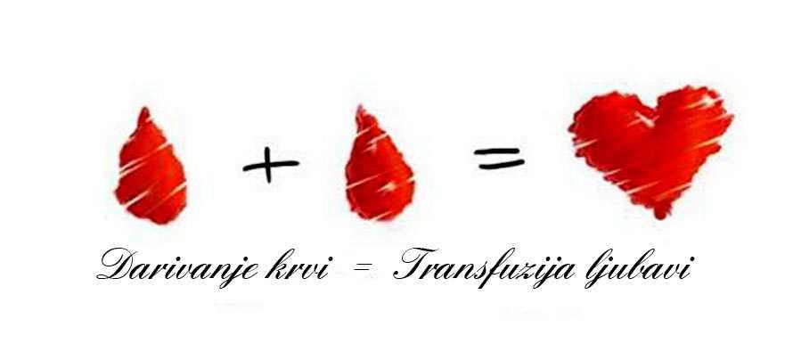 Logo-donacija-krvi-890x395