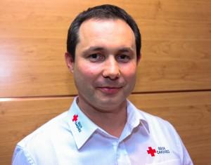 Kristijan Valkaj